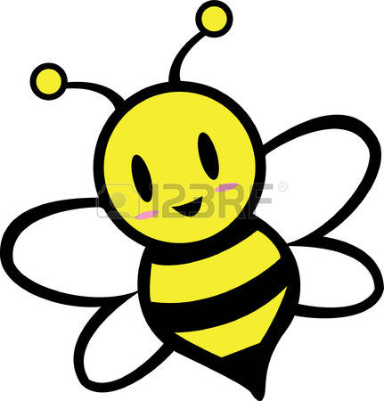 1,553 Busy Bee Stock Vector Illustration And Royalty Free Busy Bee.