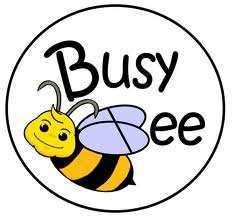 Busy Bee Clipart & Busy Bee Clip Art Images.