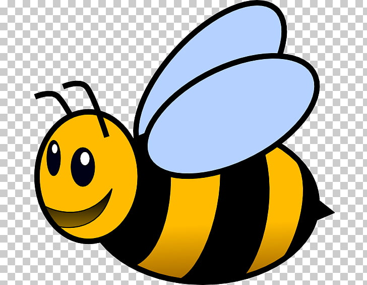 Bumblebee Free content , Busy Bee s PNG clipart.