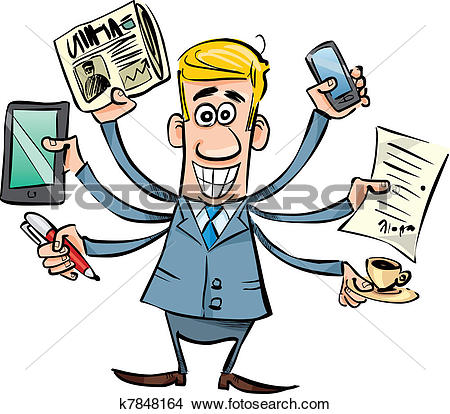 Busy Clip Art Royalty Free. 1,277,641 busy clipart vector EPS.