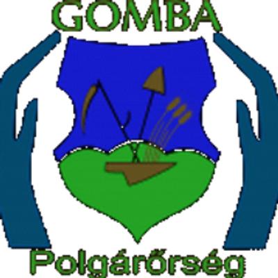 Tweets with replies by Gombai Polgárőrség (@GombaiPE).