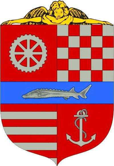 Budapest XIII. kerülete.