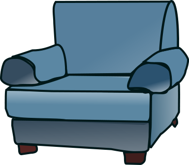 Butaca clipart clipart images gallery for free download.