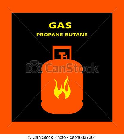 Butane Stock Illustrations. 903 Butane clip art images and royalty.