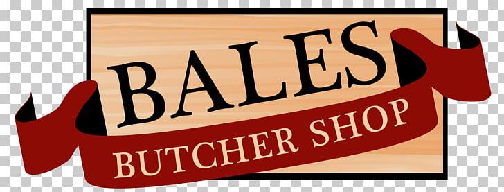 Martin\'s Custom Butchering Meat market Logo, meat Shop PNG.