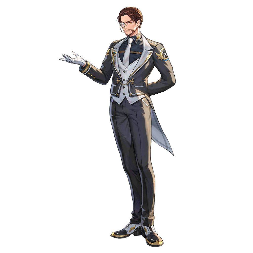 File:Nyx butler.png.