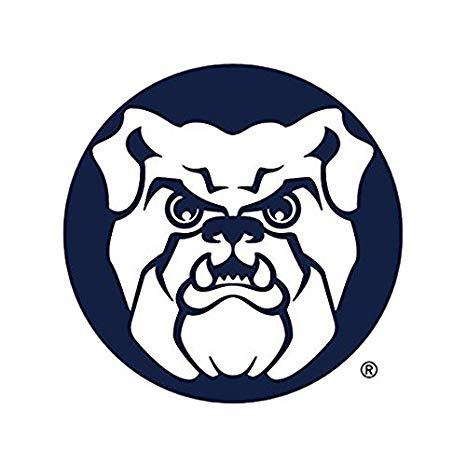Amazon.com: Victory Tailgate Butler University Bulldogs.