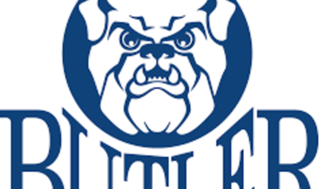 Butler University tied for best Midwest college.