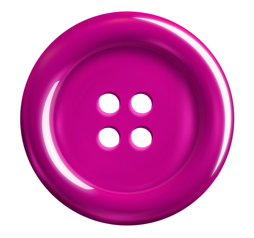 Button PNG Free Download.