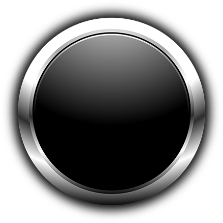 Buttons PNG images free download.