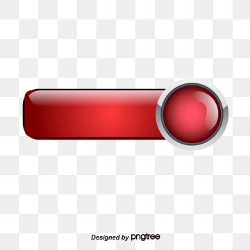 Exit Button Material PNG Images.