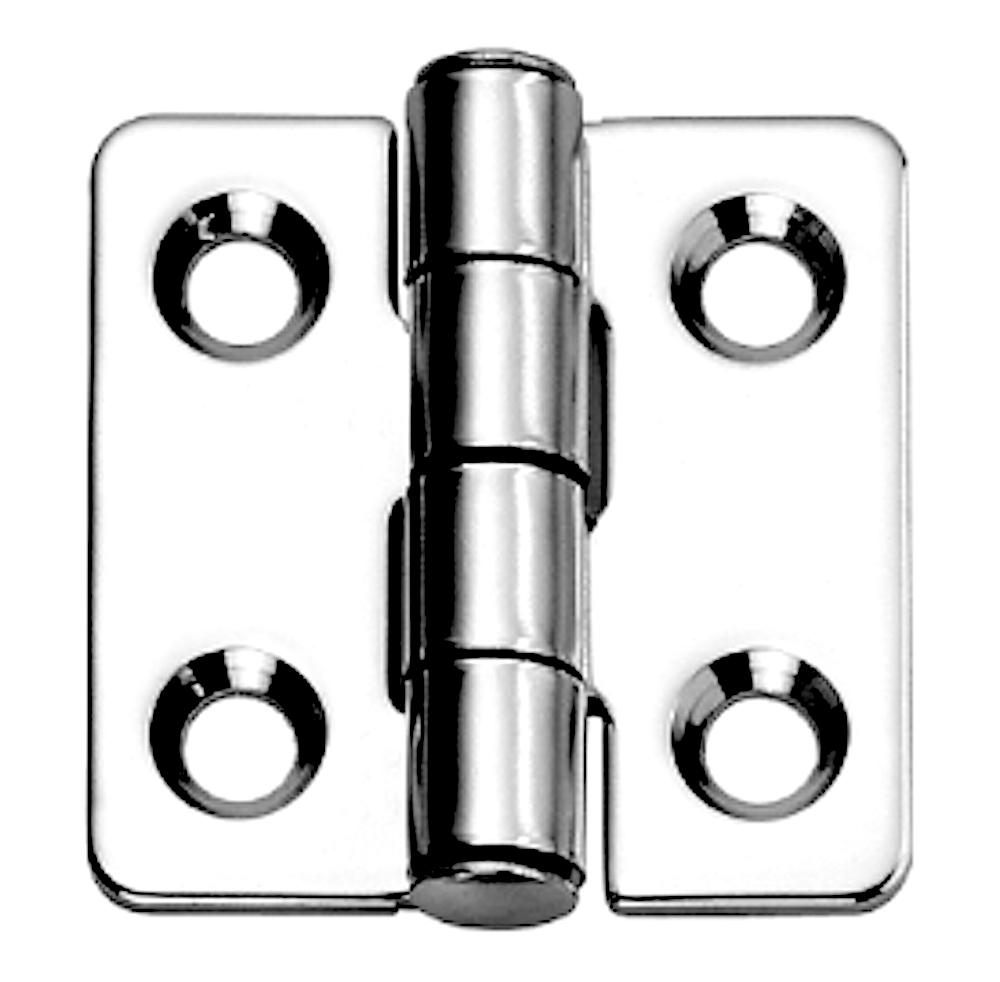 stainless steel hinges,marine hardware,industry hardware.