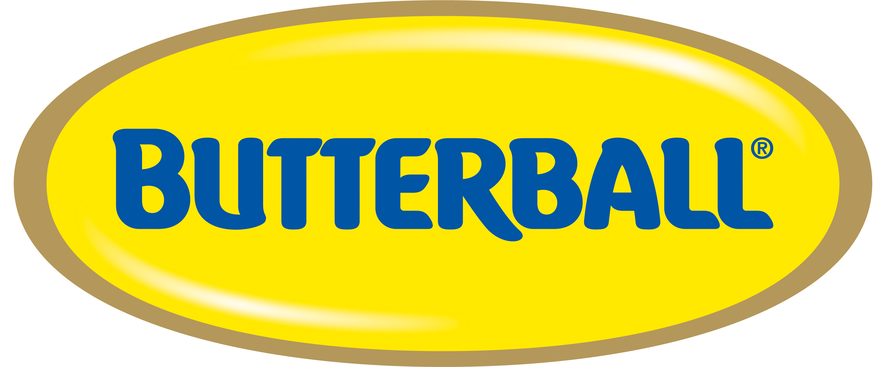 Butterball Goes On Demand.