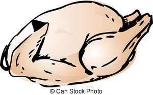 Butterball Stock Illustrations. 11 Butterball clip art images and.