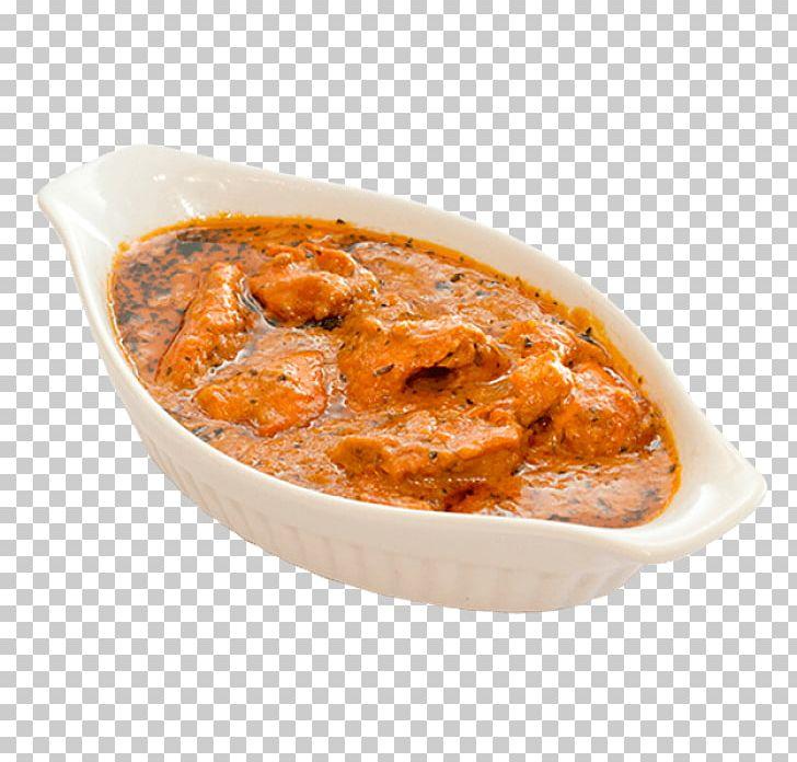 Gravy Butter Chicken Chicken Tikka Masala Pizza PNG, Clipart.
