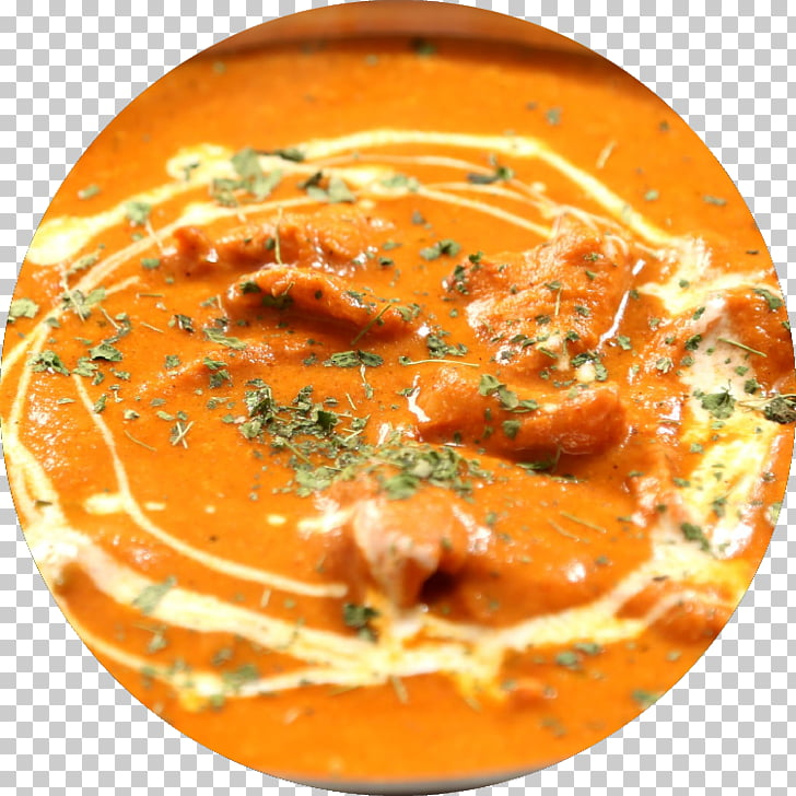 Butter chicken Indian cuisine Chicken tikka masala Tandoori.