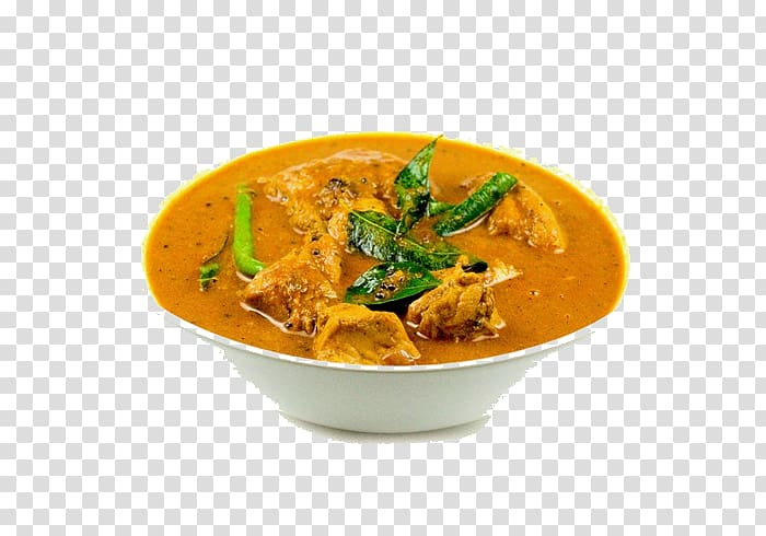 Chicken curry Gravy Indian cuisine Butter chicken Tandoori.
