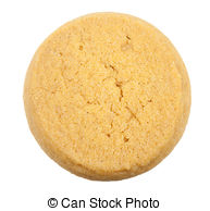 Cookies Stock Photos and Images. 225,955 Cookies pictures and.