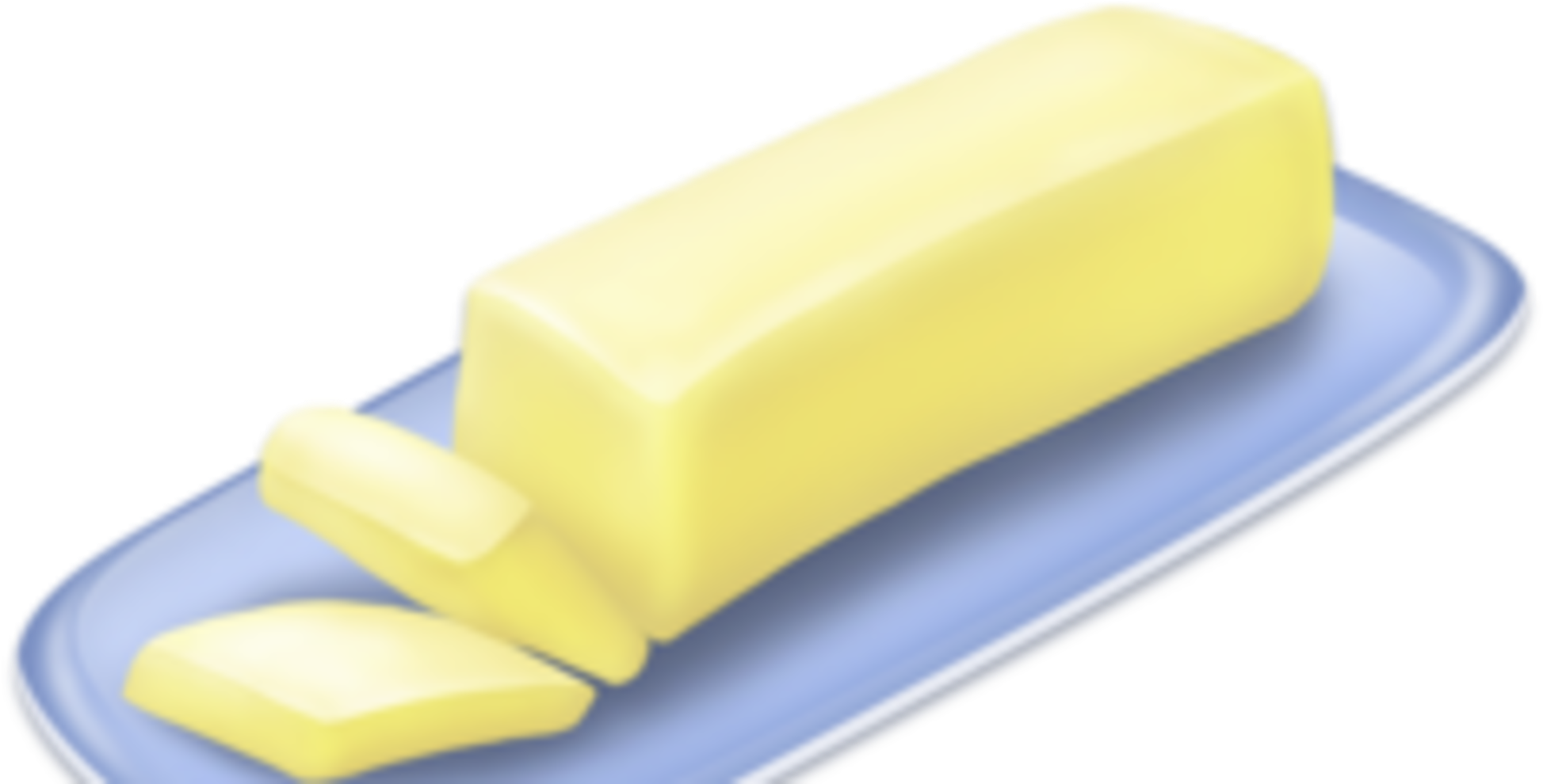 HD A Butter Emoji Is Coming , Free Unlimited Download #3278095.