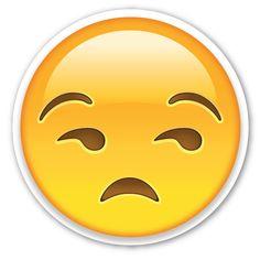 21 Best Emoji images in 2015.