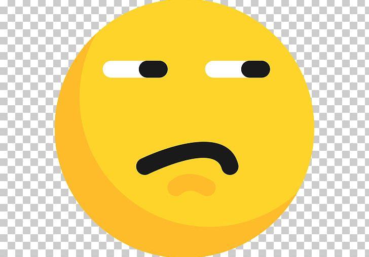 Suspicious Emoji Transparent . PNG, Clipart, Butter, Cheese, Chicken.