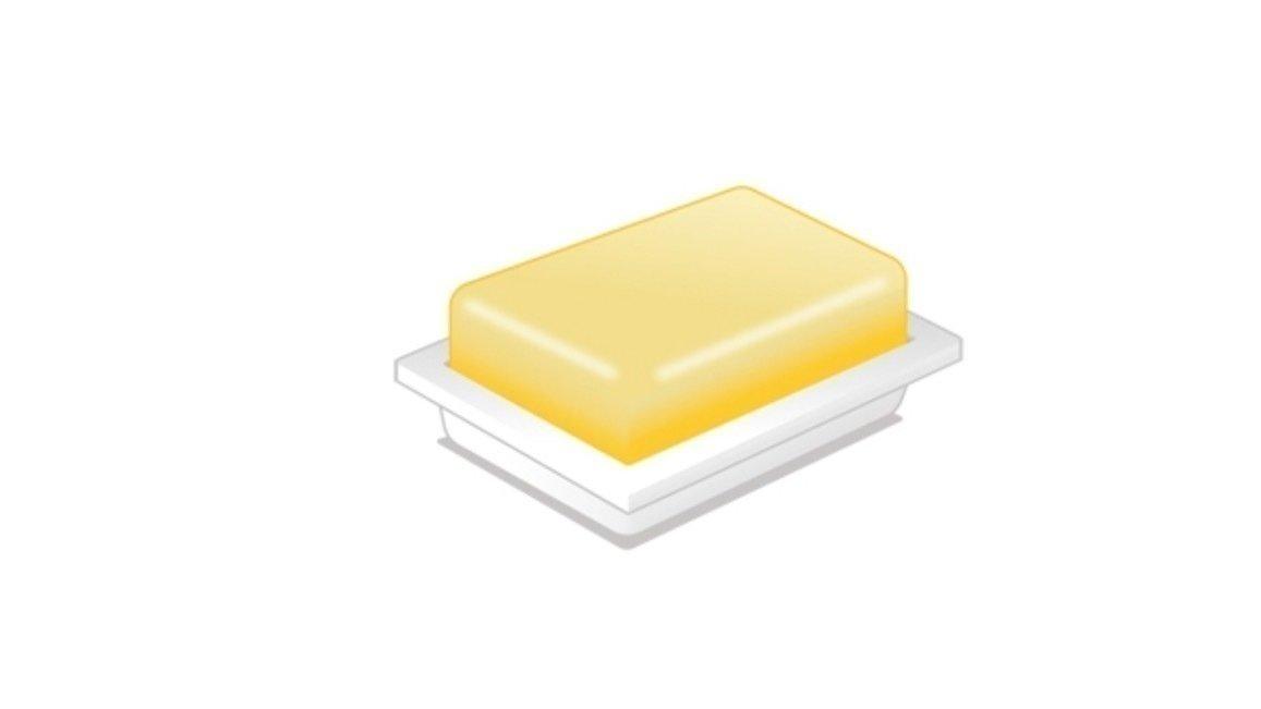 Petition · Apple: Make a butter emoji · Change.org.