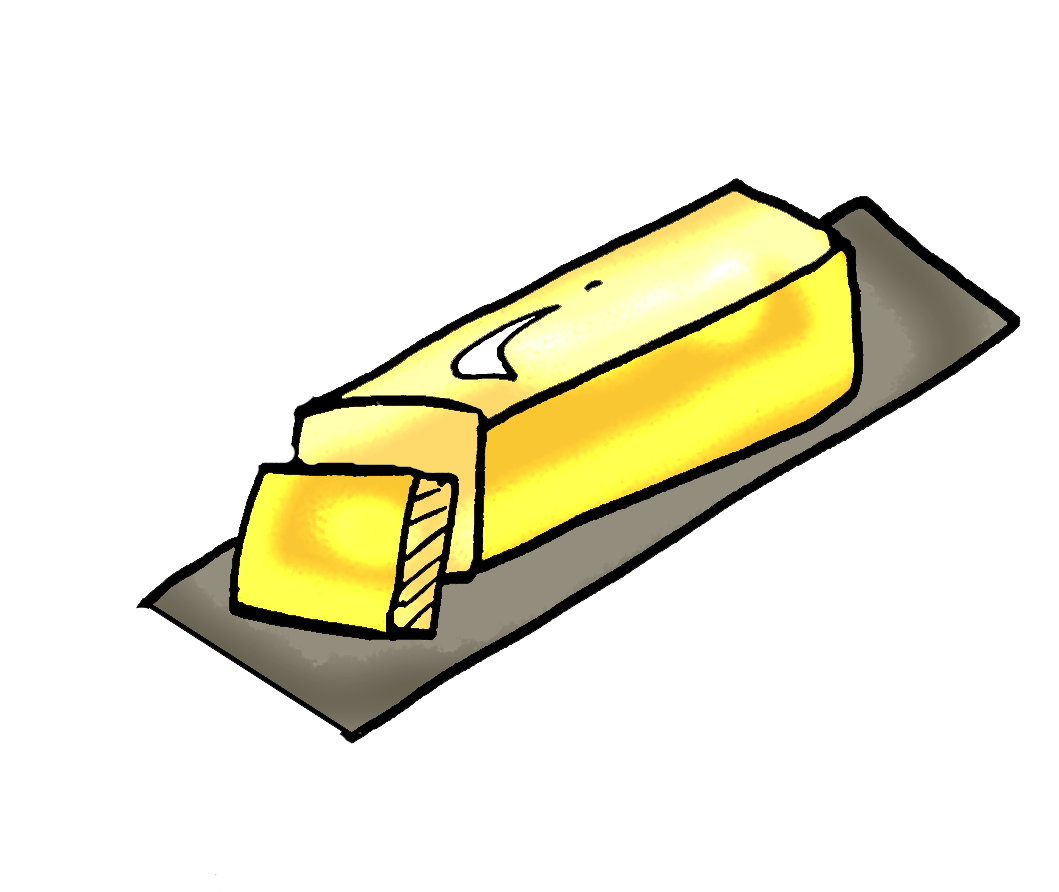Free No Butter Cliparts, Download Free Clip Art, Free Clip.