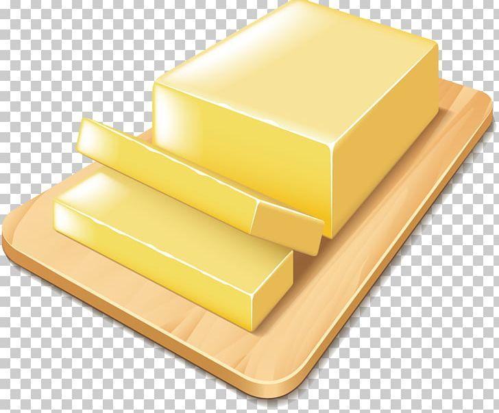 Butter Euclidean Food Oil PNG, Clipart, Butter Bread, Butter.