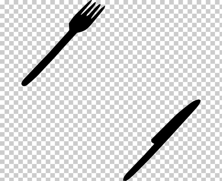 Butter knife Table Knives , knife PNG clipart.