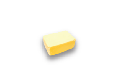Butter PNG.