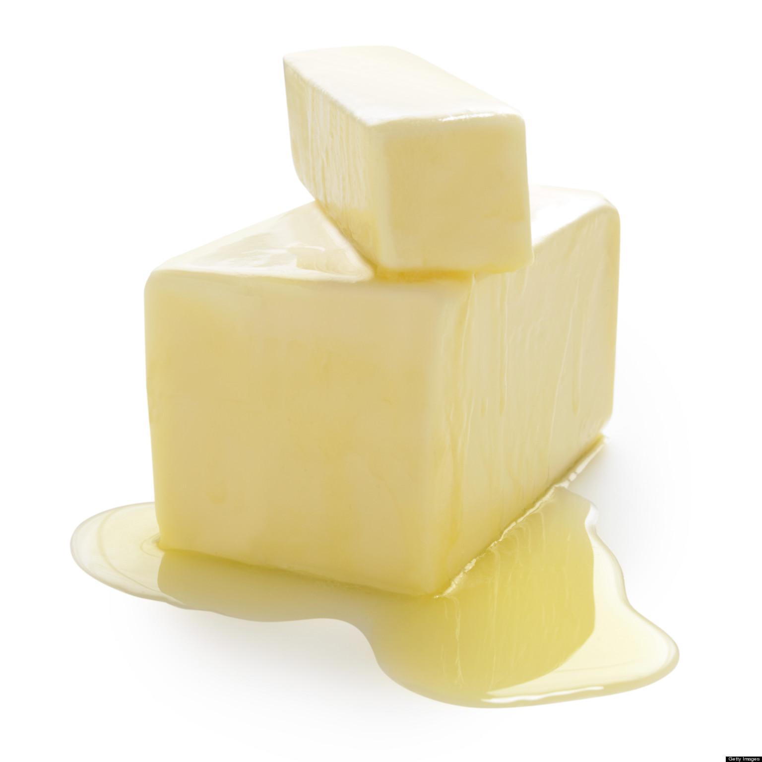 Butter PNG Transparent Butter.PNG Images..