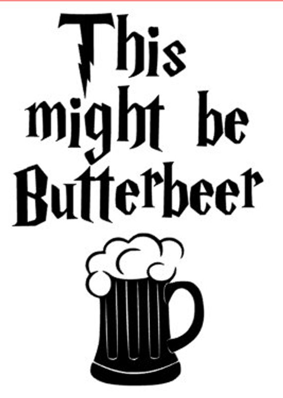 Butterbeer clipart 2 » Clipart Station.
