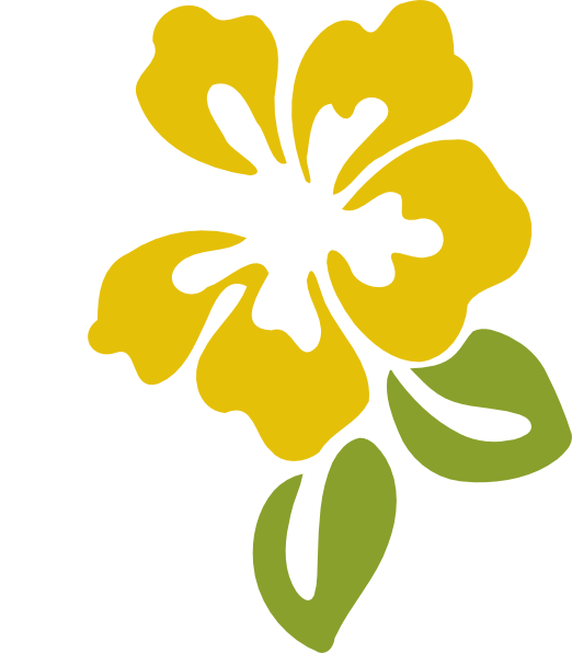 Gallery For > Buttercup Flower Clipart.