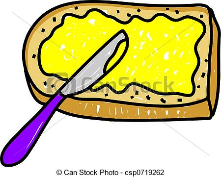 Buttered Stock Illustrations. 5,236 Buttered clip art images and.