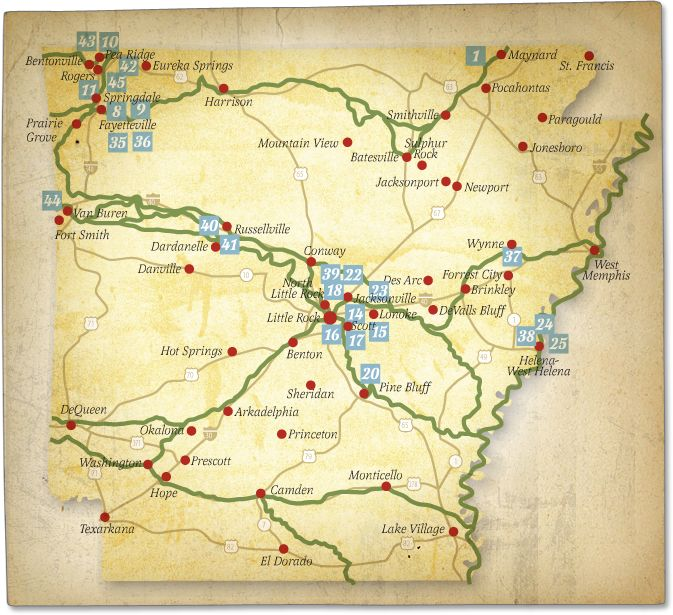 1000+ ideas about Trail Of Tears on Pinterest.