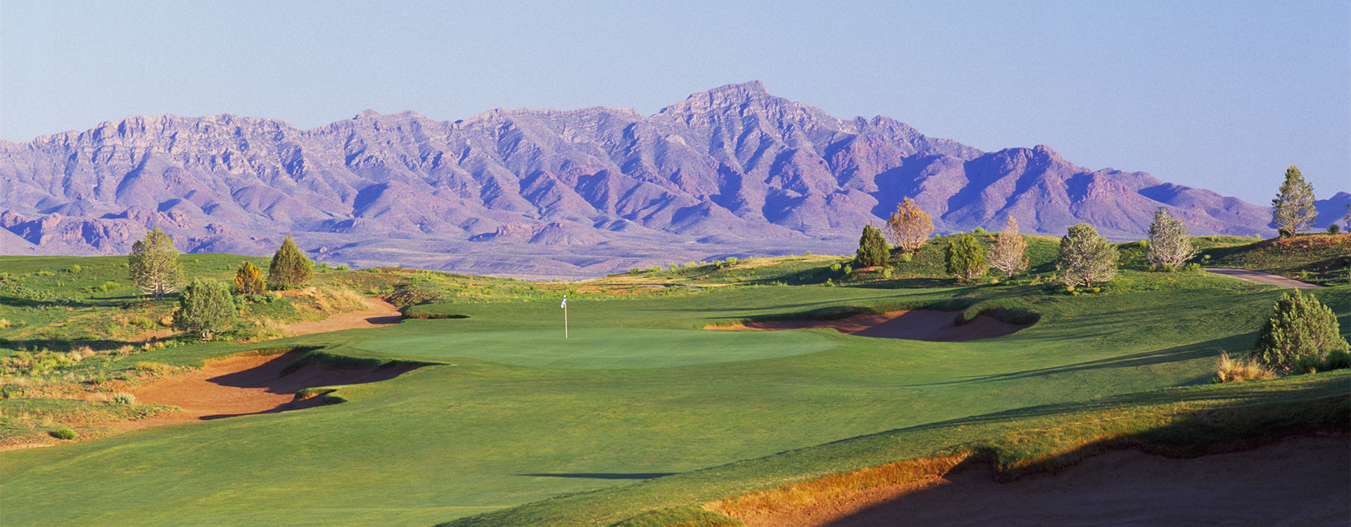 El Paso Golf New Mexico Golf.