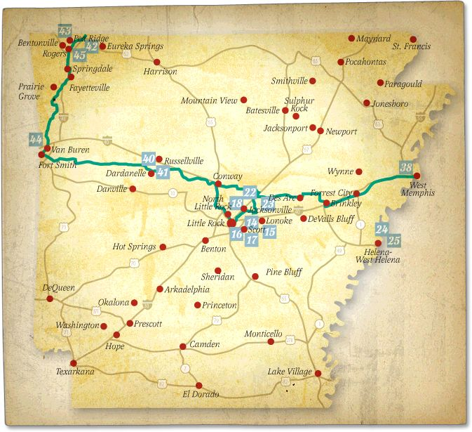 1000+ images about MAPS of the UNITED STATES on Pinterest.