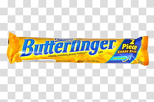 Butterfinger PNG clipart images free download.