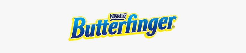 Nestle Butterfinger Product Placeholder Nestle Professional.