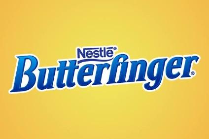 Ferrero \'mulling move for Nestle US candy unit\'.