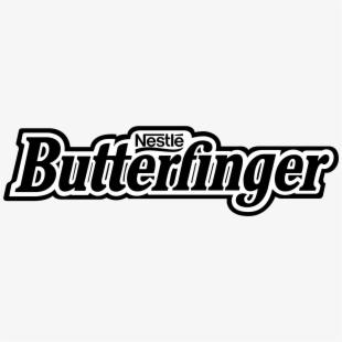 Butterfinger Png.