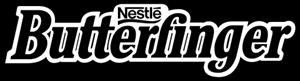 Butterfinger Logo Vector (.EPS) Free Download.
