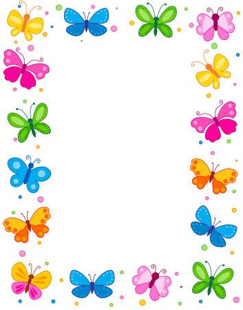 188,355 Butterfly Cliparts, Stock Vector And Royalty Free Butterfly.