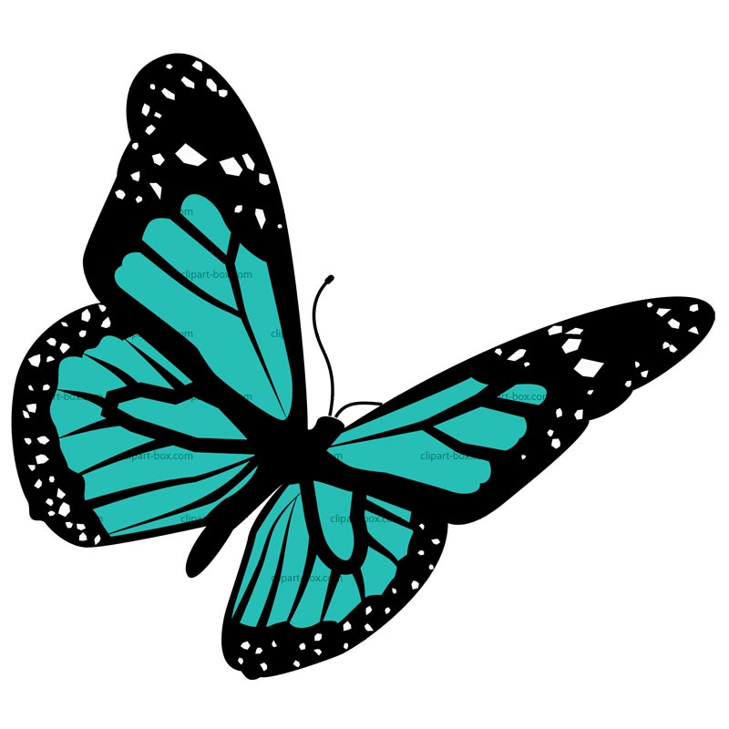 Free Design Butterfly Cliparts, Download Free Clip Art, Free.