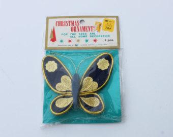 butterflies clip art.