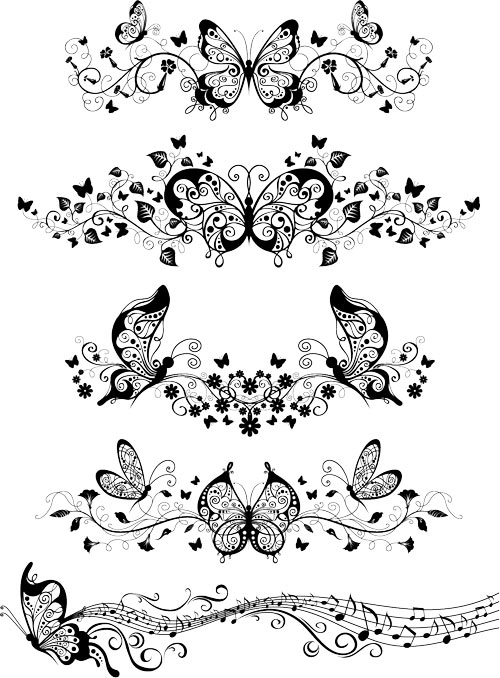 free tattoo templates.