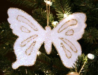 17 Best images about Chrismon Christmas Ornaments on Pinterest.