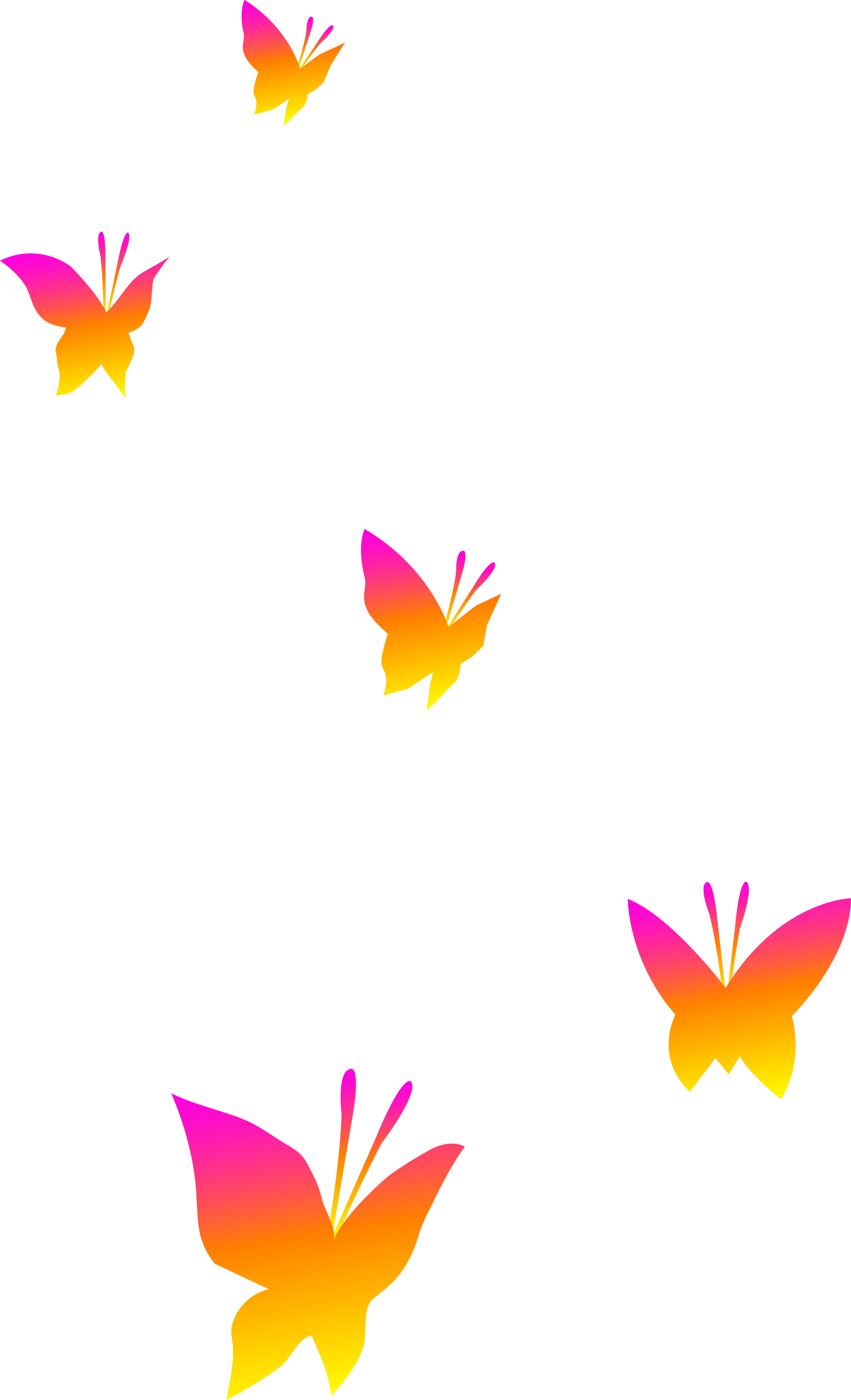 Free Butterfly Background Images, Download Free Clip Art.