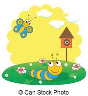 Caterpillar Illustrations and Stock Art. 4,268 Caterpillar.