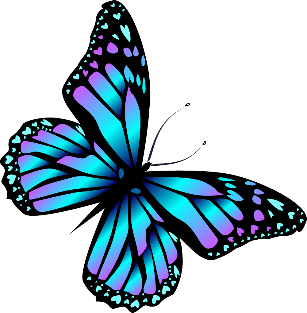 Image result for cartoon bugs and butterflies.